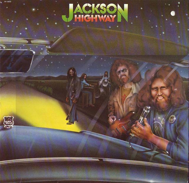 Jackson%20Highway%20Capitol.jpg